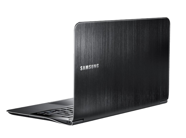 (Note: This is Samsung Series 9. Not on the list as this is budget laptop list)