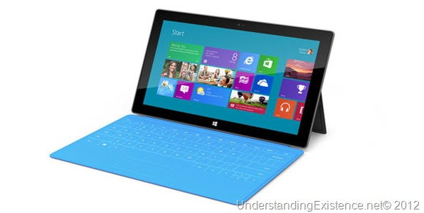 microsoft-surface-tablet-580-75[1]