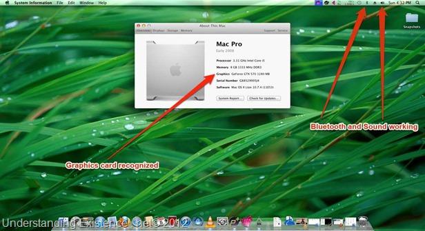 Lion mac 001
