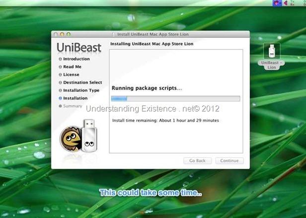 Unubeast installing os x_thumb[6]