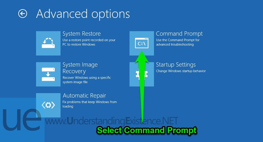 command prompt commands pdf for windows 8